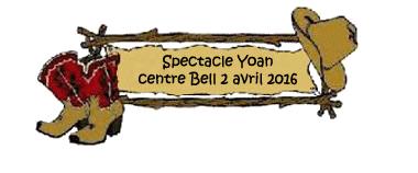 2016-04-02 -Sortie Yoan