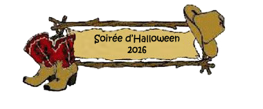 entete-logo-soiree-dhalloween-2016-site-web